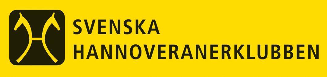 Svenska Hannoveranerklubben