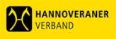 Svenska Hannoveranerföreningen